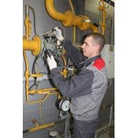 Режимная наладка газового и дизельного оборудования