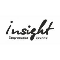 Строительство и проектирование торговых павильонов, магазинов, ресторанов по всей России