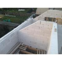 Услуги по строительству индивидуальных домов