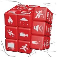 Выполнение работ по разработке пожарной декларации, выполнение расчета по оценке пожарного риска на объекте и расчет категорий помещений производства