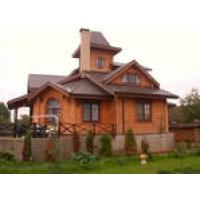 Строительство домов и коттеджей,отделка и ремонт квартир