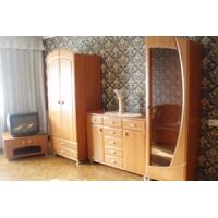Снять квартиру понедельно в Днепропетровске.