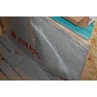 Теплоизоляция стен экологичным и технологичным материалом - Эковатой