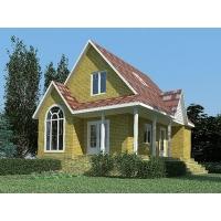 Строительство домов и катеджей по доступным ценам под ключ!
