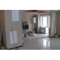 Ремонт квартир, домов и офисных помещений