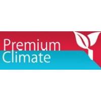 Купить и установить теплый пол электрический в Херсоне от Премиум Климат
