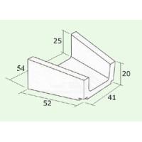 Лотки бетонные, блоки, телескопические лотки