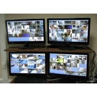 Монтаж (установка) видеонаблюдения