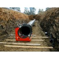 Рассчитать внутренний водопровод зданий-проект