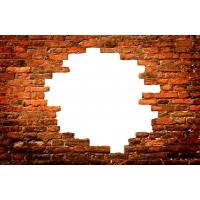 демонтаж сломать стену бесшумно