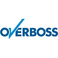 OVERBOSS (ОВЕРБОСС) интернет-сервис для всех участников строительного проекта любого масштаба