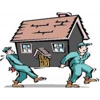 Подъем Домов, ремонт фундамента