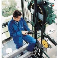 Поставка, монтаж и пусконаладка лифтового оборудования