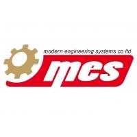 монтаж, пуско-наладка и сервисное обслуживание оборудования для инженерных систем
