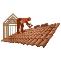 Строительство и отделка домов, коттеджей, загородных домов, дач, бань и технических помещений и т.д.