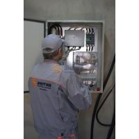 СК Энергия - электромонтажные, демонтажные работы, строительство воздушных линий электропередач