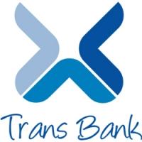 TransBank - транспортная биржа, экспедиция, логистика