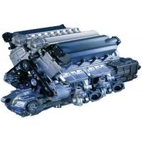 Ремонт Двигателей внутреннего сгорания
