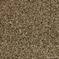 Доставка Обогащенный песок