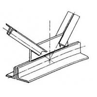 проектирование - изготовление - монтаж металлоконструкций (кмд)