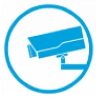 Видеонаблюдение и управление доступом