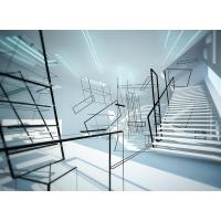 Архитектурные услуги