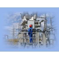 Трансформаторные подстанции и дизельные генераторы