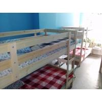 Общежитие недорого