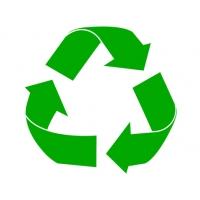 Талоны на утилизацию грунта / отходов / мусора
