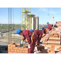 Семинар «Практические вопросы оплаты труда в современном строительстве» (16-19 октября, СПб)