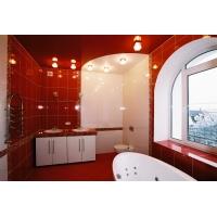 Качественный ремонт квартир, домов,гарантия