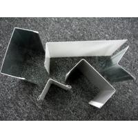 Изделия из листового металла изготовление и монтаж