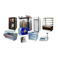 Диагностика, ремонт, обслуживание   промышленного холодильного оборудования