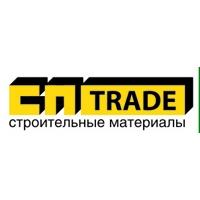 СП-TRADE (ООО СП-Трейд)