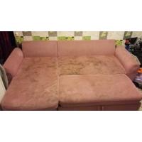Химчистка мягкой мебели,ковров и ковролина
