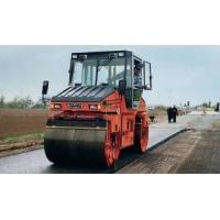 Асфальтирование дорог в Самаре, кровельные работы в Самаре, благоустройство территорий в Самаре
