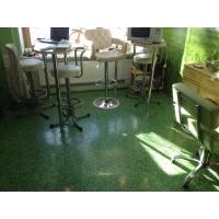 NALPO decor - полимерный наливной пол 3D пол с фото, рисунками и изображениями