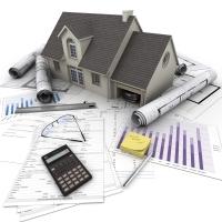 Проверка документов при купле продаже