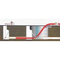 Составление локальных сметных расчетов (составление смет) на бестраншейный ремонт (Санация) сетей водопровода и канализации, а так же на бестраншейную замену труб сетей ВК с разрушением старой трубы