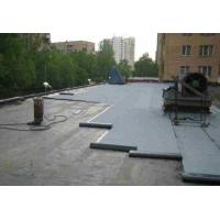 Монтаж и ремонт мягкой кровли домов, промышленных зданий, гаражей, дач