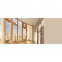 Балконы и лоджии - все виды работ, без переплаты