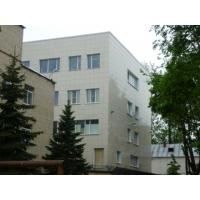 Вентилируемые Фасады Смоленск