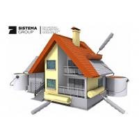 Строительство, капитальный ремонт, отделка