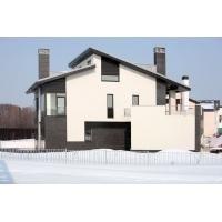 Загородное домостроительство, продажа земельных участков