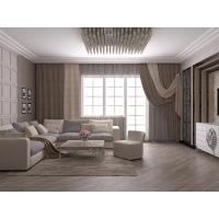 Дизайн интерьеров, 3D визуализация, ландшафтный дизайн