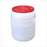 Восстановление полимерного покрытия