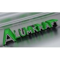 Продажа алюминиевых систем TM Alumkraft