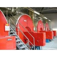 проектирование котельных и систем газоснабжения