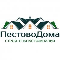 ООО ПестовоДома
