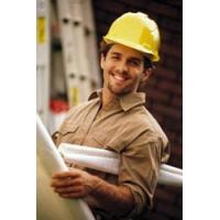 Курсы повышения квалификации для строителей
